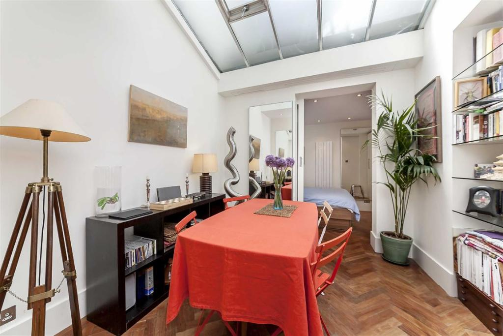 3 bedroom flat for sale in queensborough terrace london w2 for 18 leinster terrace london w2 3et