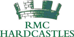 RMC HARDCASTLES , Gloucesterbranch details