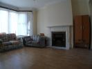 7 bedroom semi detached house to rent in Penylan Place...
