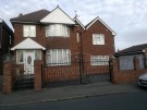 4 bed Detached house to rent in Wrens Avenue, Tipton, DY4