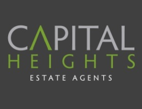 Capital Heights, City Officebranch details