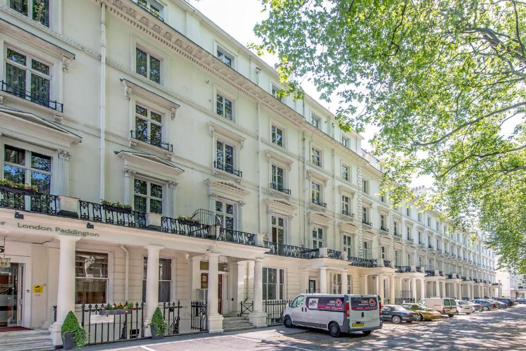 3 bedroom flat for sale in westbourne terrace bayswater w2 for 3 westbourne terrace lancaster gate london