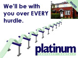 Platinum Property Agents, Malvern