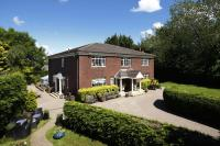 Detached Villa in 1a Neidpath Road East...
