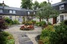 2 bed Terraced house in Lochbroom Court...