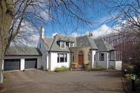 4 bed Detached Villa for sale in The Beeches, The Loaning...