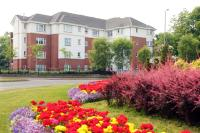 Apartment for sale in The Hollows, Ayr Road...