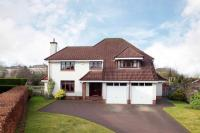Detached Villa for sale in 5 Humbie Lawns...