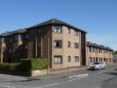Flat for sale in Glenbank Court...