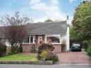 Semi-Detached Bungalow for sale in 23 Rodger Avenue...