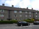 2 bedroom Flat for sale in 5 Inglestone Avenue...