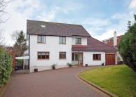 Detached Villa in 18 Riverside Road...