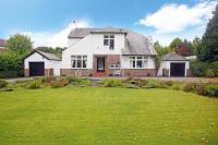 Detached Villa for sale in Woodholme...