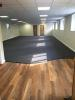 property to rent in 15b Earls Colne Business Centre, Airfield, CO6