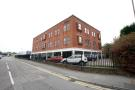 property to rent in Peartree Road, Colchester, Essex, CO3