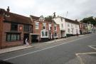 Restaurant in North Hill, Colchester for sale