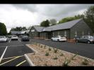 property to rent in Office 3, The Business Centre, Airfield, CO6