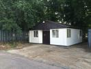 property to rent in Former First Aid Centre, Faraday Place, Thetford, Norfolk, IP24