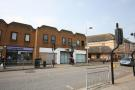 property to rent in 1 Central Parade, Rosemary Road, Clacton-On-Sea, Essex, CO15