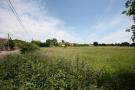 property for sale in Bentley Road, Weeley, Clacton on Sea