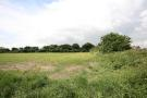 property for sale in Mill Lane/Rectory Road, Weeley, Clacton on Sea