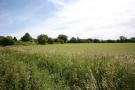 property for sale in Mill Lane, Weeley, Clacton on Sea