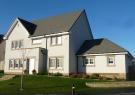 5 bed Detached property in 42 Jubilee Park, Peebles...