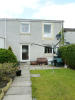 3 bed Terraced home in 27 Kingsway, Peebles...