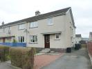 12 Cademuir Drive Semi-detached Villa for sale