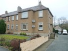 Ground Flat for sale in Kingsmuir Crescent...