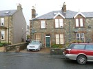 2 bedroom Flat in 6a Kirkland Street...