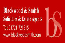 Blackwood & Smith WS, Blackwood & Smith WS