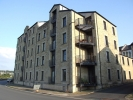 2 bed new Flat in River View Apartments...