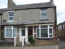 Avondale Road Terraced property to rent