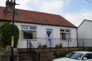 Semi-Detached Bungalow to rent in Bailey Lane, Heysham...