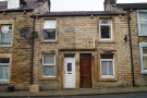 Terraced property in Albion Street, Lancaster...