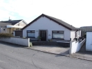 3 bed Detached property for sale in North Road, Carnforth...
