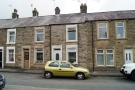2 bed Terraced house to rent in New Street, Halton...