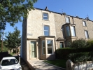 4 bedroom End of Terrace house to rent in Belle Vue Terrace...