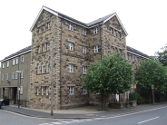 2 bedroom Flat in Bay View Court...