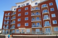 2 bedroom Flat to rent in Grosvenor Apartments...
