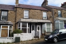 2 bed Terraced home to rent in 61 Balmoral Road...