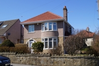 3 bed Detached house to rent in Sugham Lane, Heysham...