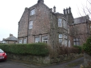 3 bedroom Flat in 14 Heysham Hall Grove...