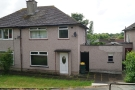 4 bed property in Slaidburn Drive, Hala...