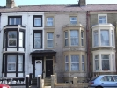 Flat in 41 Heysham Road, LA3 1DA