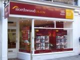 Northwood (Lancaster) Ltd, Lancaster