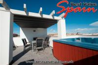 2 bedroom new development in Valencia, Alicante...