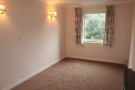 Apartment to rent in Park Court, Beckenham