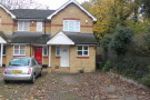 End of Terrace property in Barts Close, Beckenham